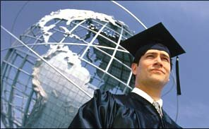 College Scholarships - Education Grants - Free College Grants